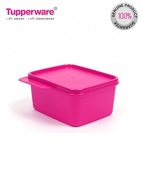 Tupperware Keep Tab Large 1Pc (155)@ Rs.407.00
