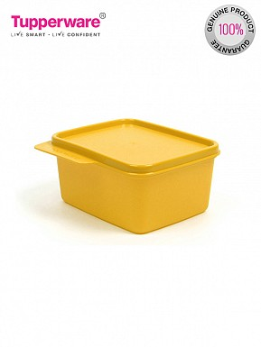 Tupperware Keep Tab Medium 1Pc (154) @ Rs243.00