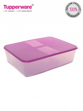 Tupperware Freezer Mate Large 1.5Ltr (167)@ Rs.454.00
