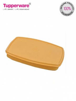 Tupperware Classic Slim Lunch Box @ Rs323.00
