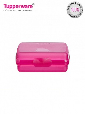 Tupperware Sandwich Keeper Box@ Rs.255.00