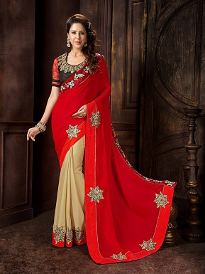 RED VASANT @ Rs2565.00