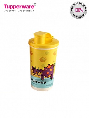Tupperware Willie and Friends Tumbler@ Rs.285.00