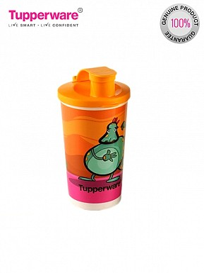 Tupperware Willie and Friends Tumbler @ Rs285.00
