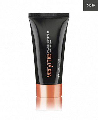 Very Me Peach Me Perfect Skin Glow @ Rs411.00