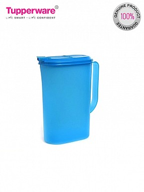 Tupperware Water Jug@ Rs.443.00