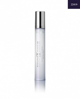 Diamond Cellular Multi-Perfection Eye Treatment@ Rs.1297.00