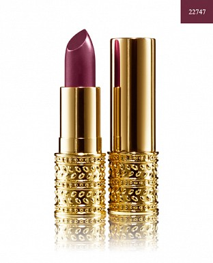 Giordani Gold Jewel Lipstick - Mauve Dream 4g@ Rs.669.00