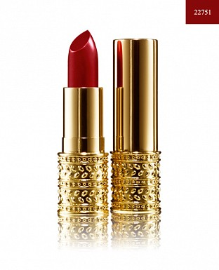 Giordani Gold Jewel Lipstick - Eternal Red 4g@ Rs.669.00