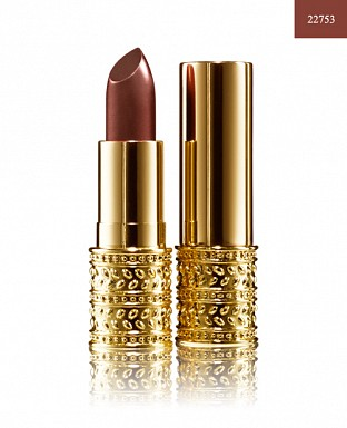 Giordani Gold Jewel Lipstick - Honey Chestnut 4g@ Rs.669.00