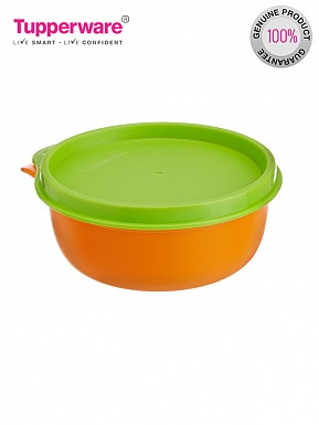Tupperware Twinkle Easy Grip Bowl (228) @ Rs227.00