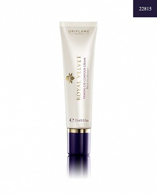 Royal Velvet Firming Eye Contour Cream@ Rs.701.00
