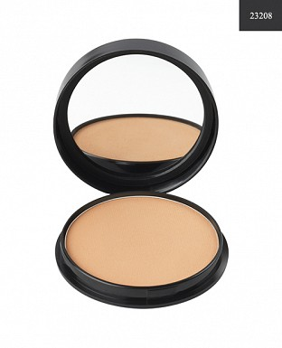 Pure Colour Pressed Powder - Light 10g @ Rs308.00