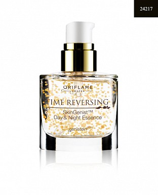 Time Reversing SkinGenist Day & Night Essence 30ml @ Rs1493.00