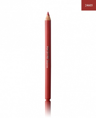 Very Me Lip Crayon - Coral 0.8g @ Rs205.00