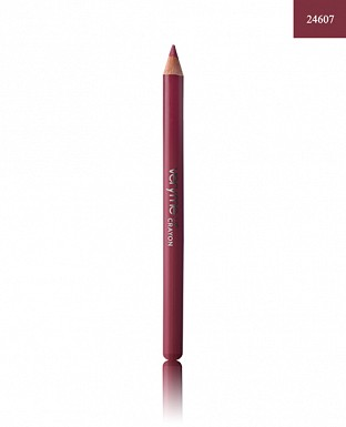 Very Me Lip Crayon - Pink 0.8g@ Rs.205.00