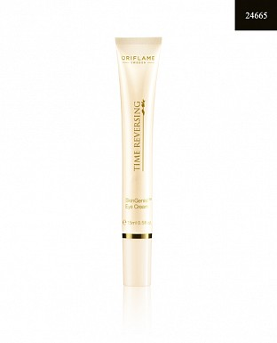 Time Reversing SkinGenist Eye Cream 15ml @ Rs1081.00