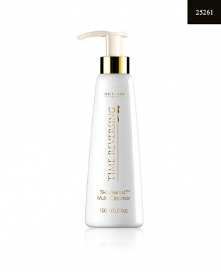Time Reversing SkinGenist Multi-Cleanser 150ml@ Rs.1081.00