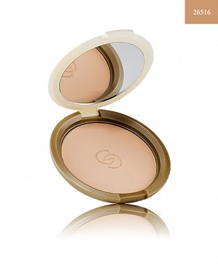 Giordani Gold Age Defying Pressed Powder - Light 7g@ Rs.1184.00
