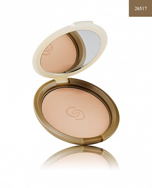 Giordani Gold Age Defying Pressed Powder - Natural 7g@ Rs.1184.00