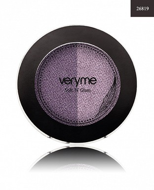 Very Me Soft N' Glam Eye Shadow - Lady Lilac 1.9g @ Rs232.00