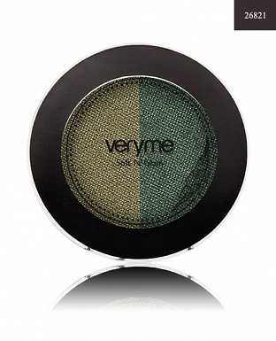 Very Me Soft N' Glam Eye Shadow - Sweet Olive 1.9g @ Rs232.00