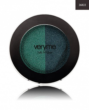 Very Me Soft N' Glam Eye Shadow - Deep Green 1.9g @ Rs232.00