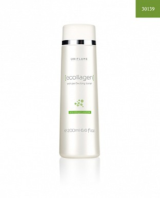 Ecollagen Skin Perfecting Skin  200ml@ Rs.978.00
