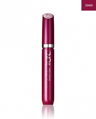 The ONE Volume Blast Mascara - Black 8ml @ Rs545.00