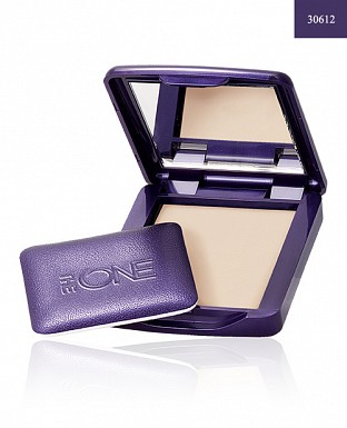 The ONE IlluSkin Powder - Light 8g@ Rs.566.00