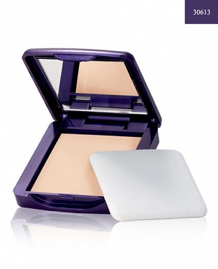 The ONE IlluSkin Powder - Medium 8g @ Rs566.00