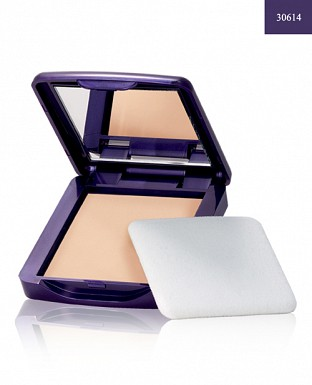 The ONE IlluSkin Powder - Dark 8g @ Rs566.00