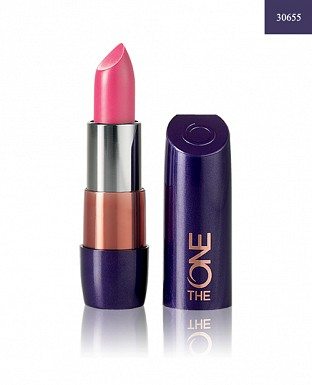 The ONE 5-in-1 Colour Stylist Lipstick - Uptown Rose 4g@ Rs.418.00