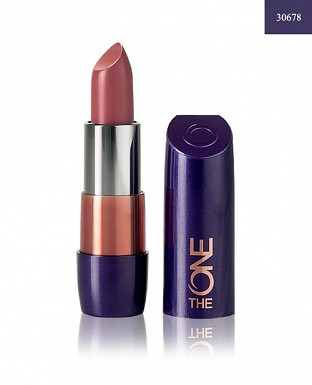 The ONE 5-in-1 Colour Stylist Lipstick - Beige Collection 4g@ Rs.418.00