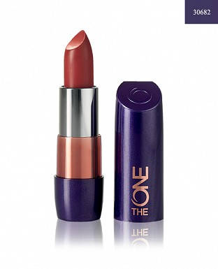 The ONE 5-in-1 Colour Stylist Lipstick - Red Copper 4g Buy Rs.418.00