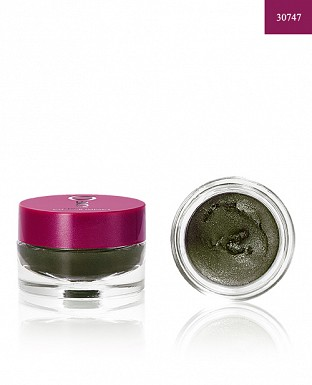 The ONE Colour Impact Cream Eye Shadow - Olive Green 4g @ Rs418.00