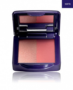 The ONE IlluSkin Blush - Shimmer Rose 4g @ Rs566.00