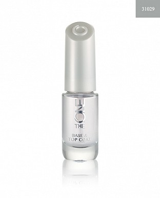 The ONE Base & Top Coat@ Rs.257.00