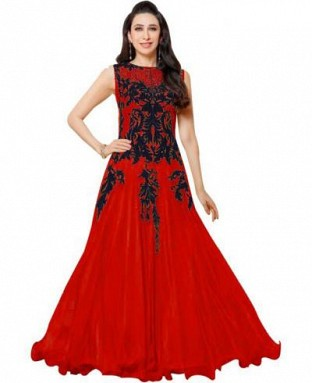 KARISMA NET RED @ Rs988.00