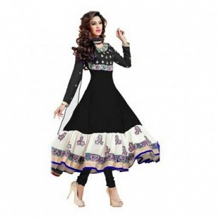 VAMSI BLACK @ Rs926.00