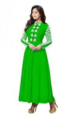 KATPPA GREEN @ Rs926.00