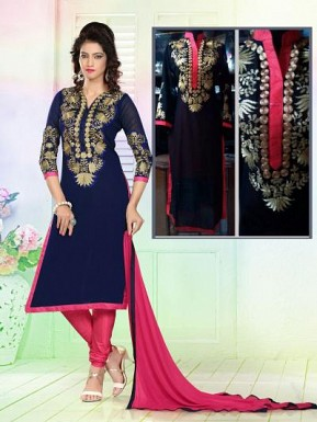Jalawa blue (pa) @ Rs988.00