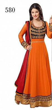 HEENA KHAN FENTA @ Rs1050.00