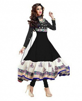 VAMSI BLACK @ Rs1175.00