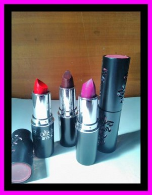 Lipstick -7810 Buy Rs.186.00
