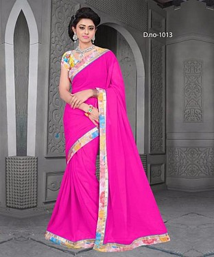 RAINBOW COLLECTION@ Rs.804.00