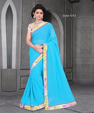 RAINBOW COLLECTION @ Rs804.00