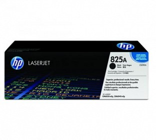 HP 825A Black  Toner Cartridge @ Rs4449.00