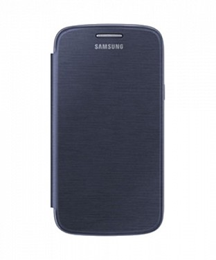 Flip Cover Samsung S 8262 @ Rs113.00