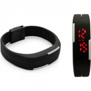 LED Watch @ Rs396.00